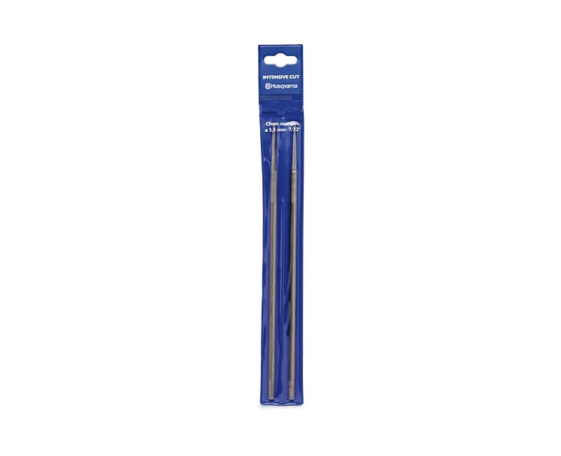 kulaty-pilnik-husqvarna-intesive-cut-na-brouseni-retezu-prumer-4-0mm-2-ks