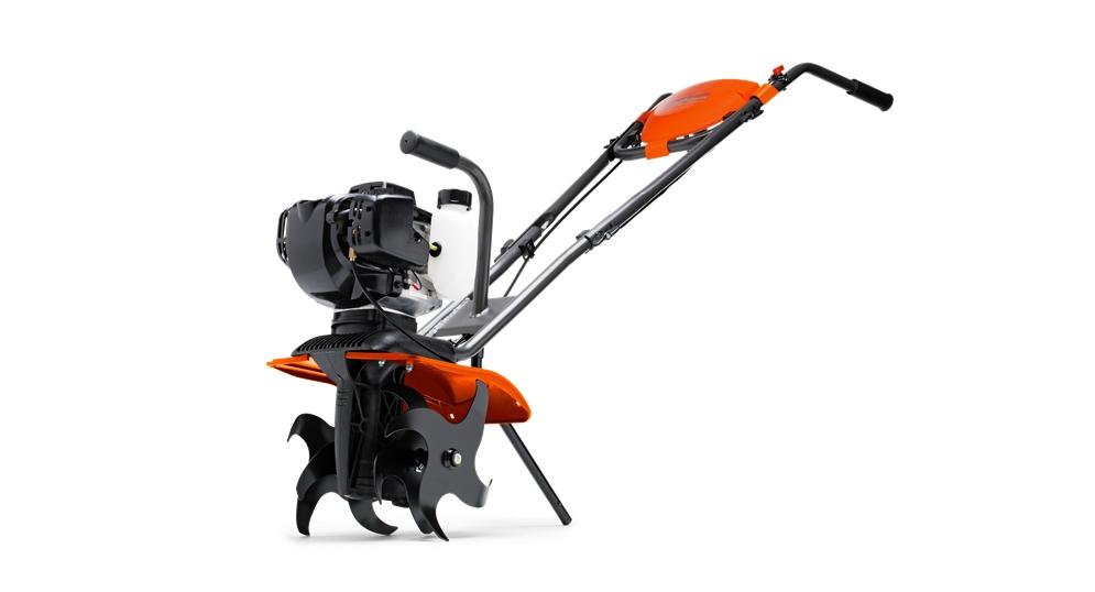kultivator-husqvarna-t-300-rh-compact-pro