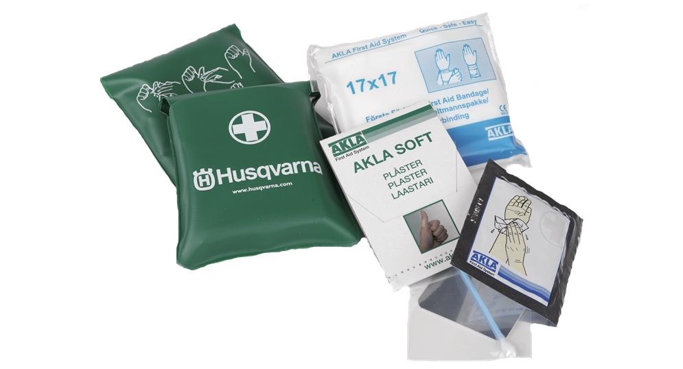 lekarnicka-prvni-pomoci-husqvarna