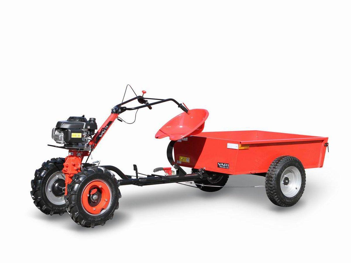 malotraktor-vari-global-s-motorem-xp-200-43-naves-vyklapeci-anv-400