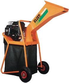 mobilni-stepkovac-zahradniho-bio-odpadu-eliet-maestro-0