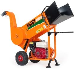 mobilni-stepkovac-zahradniho-bio-odpadu-eliet-minor-4s