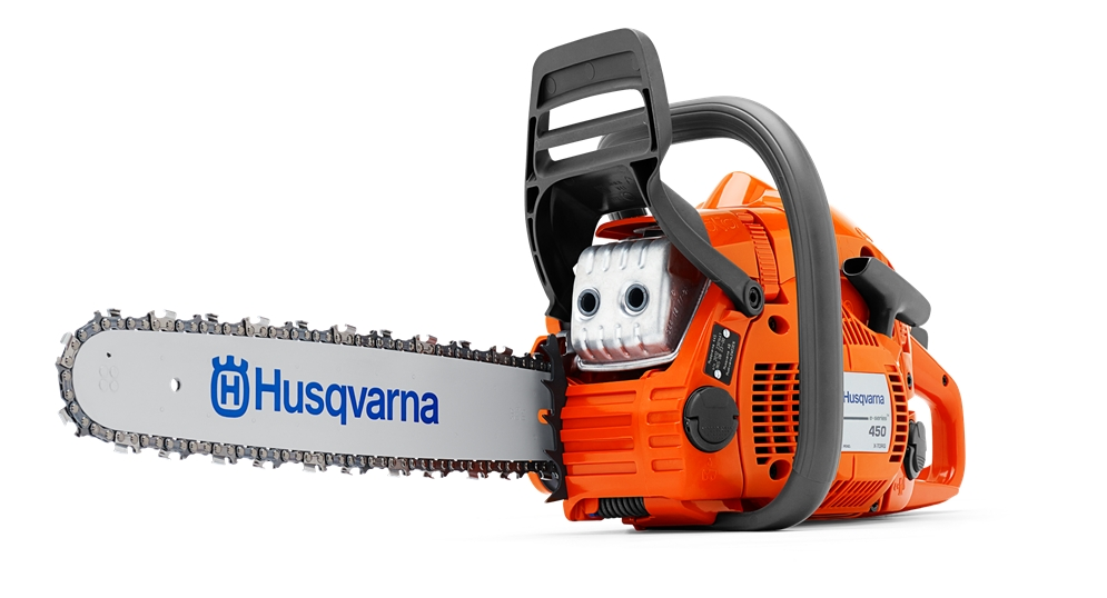 motorova-pila-husqvarna-450-e-series