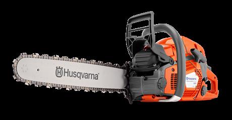 Motorová pila Husqvarna 565