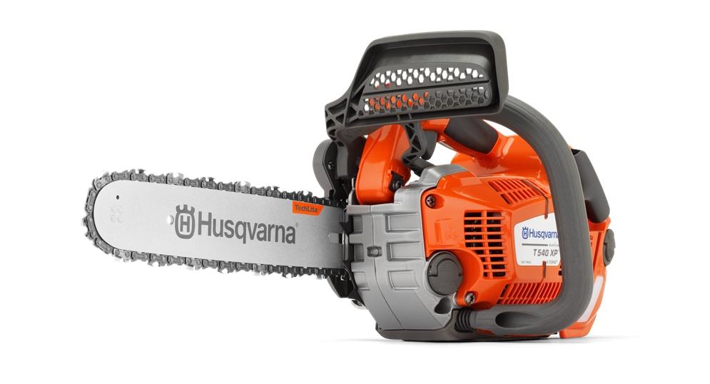 motorova-pila-husqvarna-t-540-xp