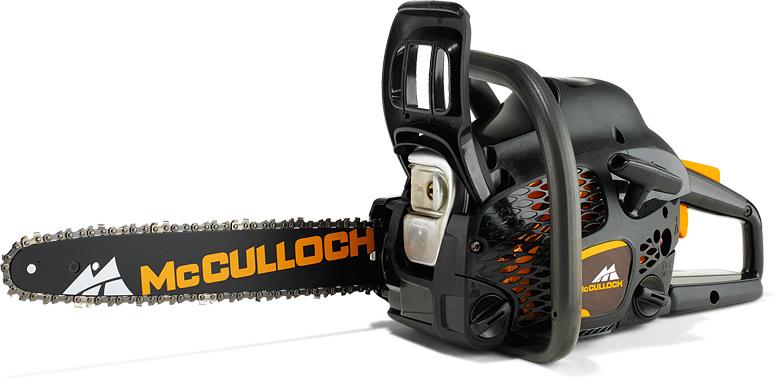 motorova-pila-mcculloch-cs-42-s-0