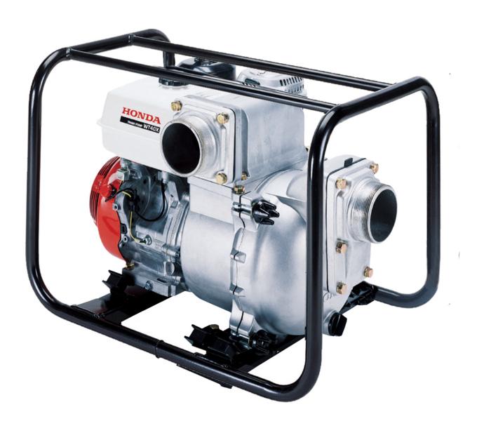 motorove-profesionalni-kalove-cerpadlo-honda-wt-40-0