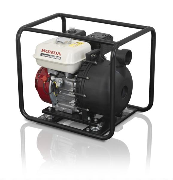 motorove-prumyslove-chemicke-cerpadlo-honda-wmp-20-0