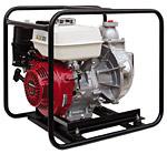 motorove-prumyslove-tlakove-cerpadlo-honda-qp-205-slt