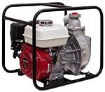 motorove-prumyslove-tlakove-cerpadlo-honda-qp-205-sx