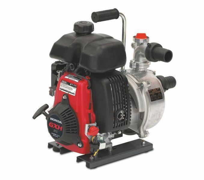 motorove-prumyslove-tlakove-cerpadlo-honda-wh-10-0