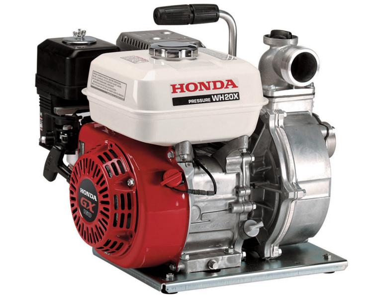 motorove-prumyslove-tlakove-cerpadlo-honda-wh-20-0