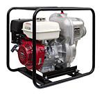 motorove-prumyslove-vodni-cerpadlo-honda-qp-402