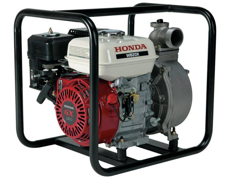 motorove-prumyslove-vodni-cerpadlo-honda-wb-20-0