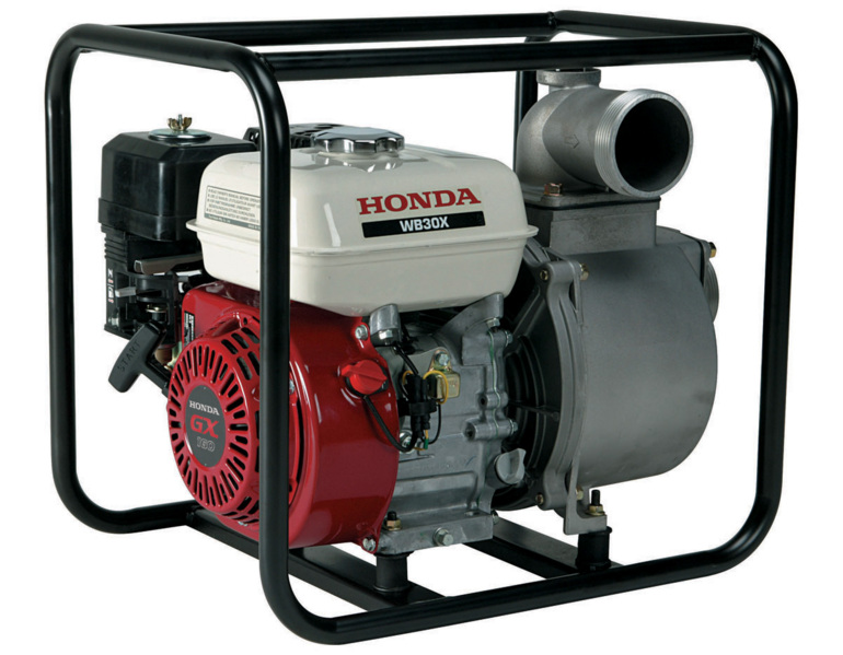motorove-prumyslove-vodni-cerpadlo-honda-wb-30-0