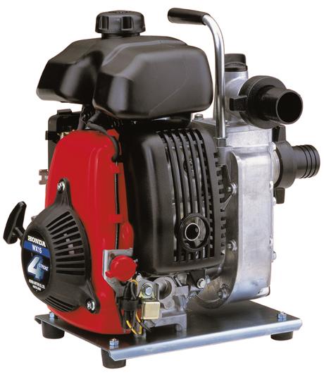 motorove-vodni-minicerpadlo-honda-wx-15-0