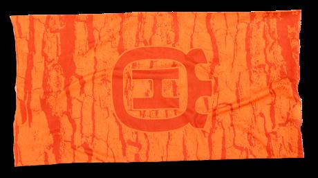 Multifunkční šátek Husqvarna Xplorer