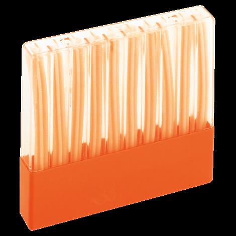 Ruční mycí kartáč