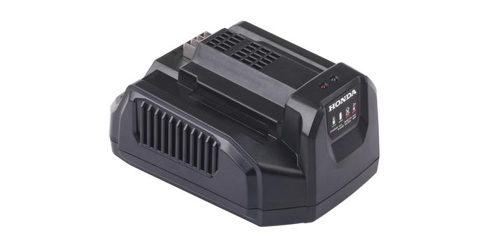 nabijecka-akumulatoru-honda-hbc-210-w-0
