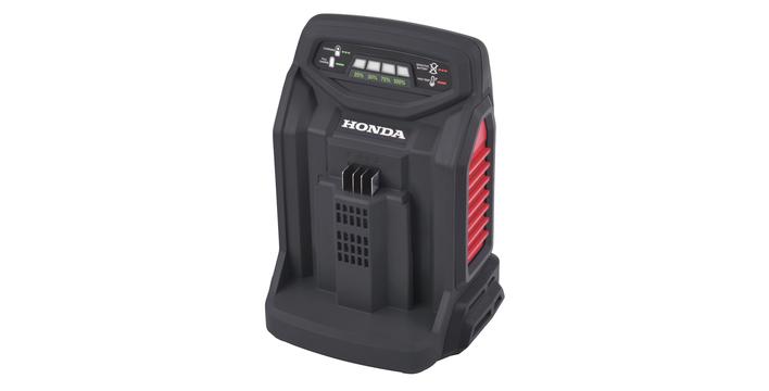 nabijecka-akumulatoru-honda-hbc-550-w-0