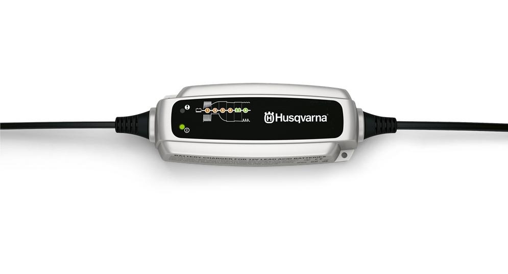 nabijecka-akumulatoru-husqvarna-bc-0.8
