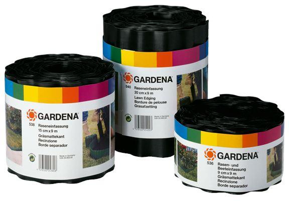 obruba-zahonu-gardena-hneda-vysoka-20-cm