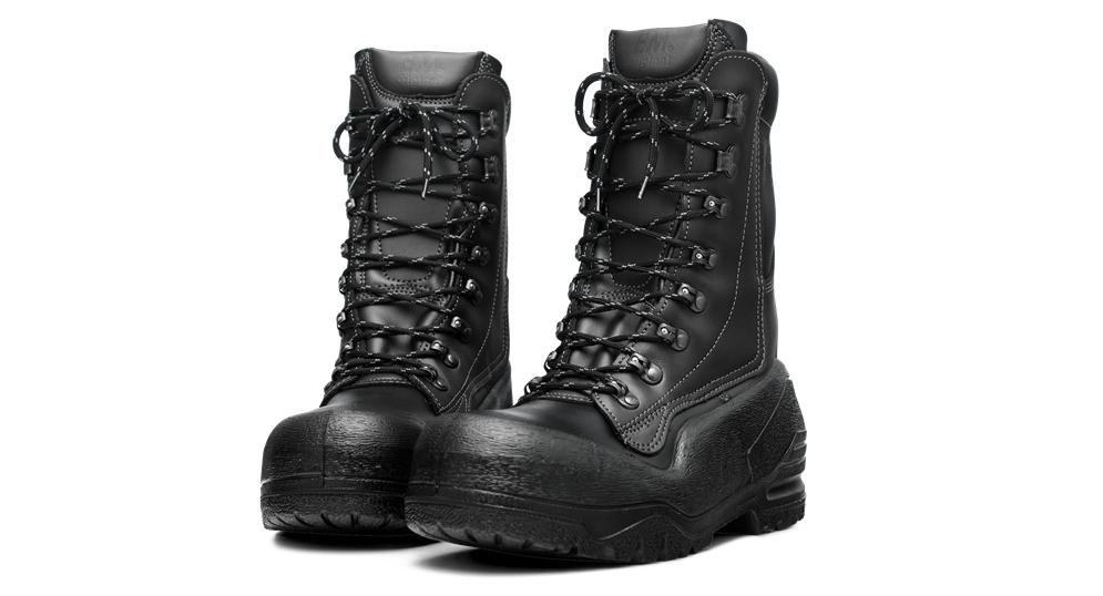 ochranna-kozena-obuv-husqvarna-velikost-39