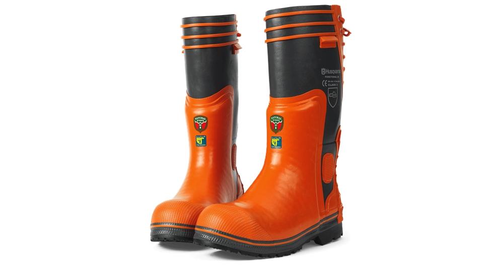 ochranna-obuv-husqvarna-functional-28-velikost-37