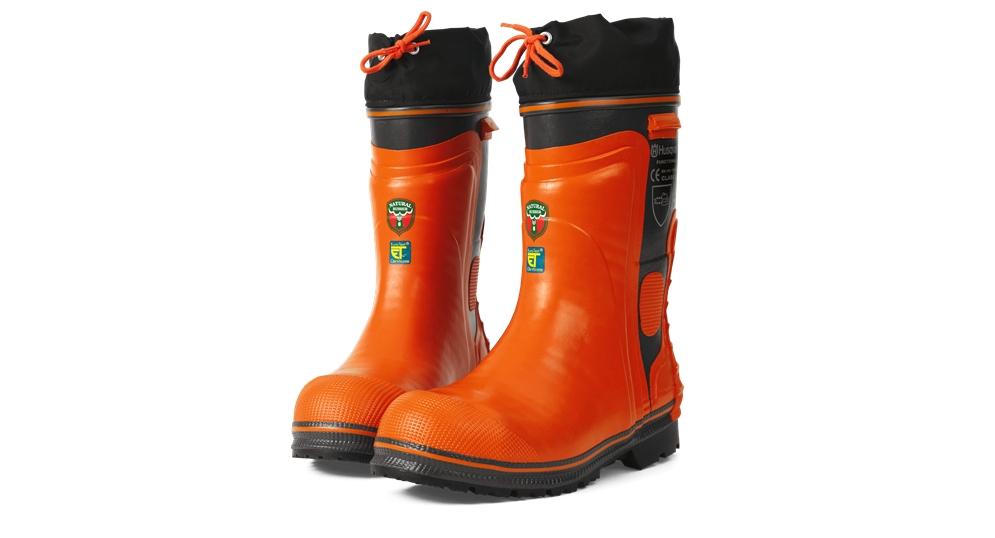 ochranna-obuv-husqvarna-functional-24-velikost-37