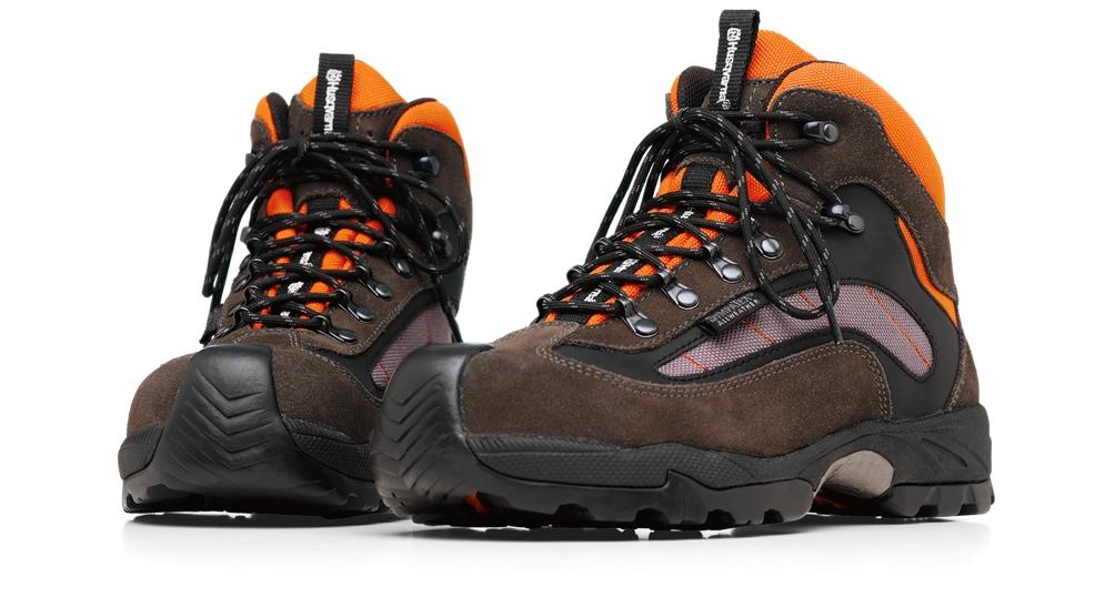 ochranna-obuv-husqvarna-technical-velikost-36