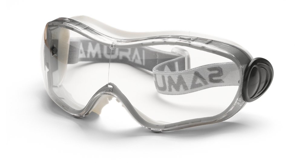 ochranne-bryle-husqvarna-goggles