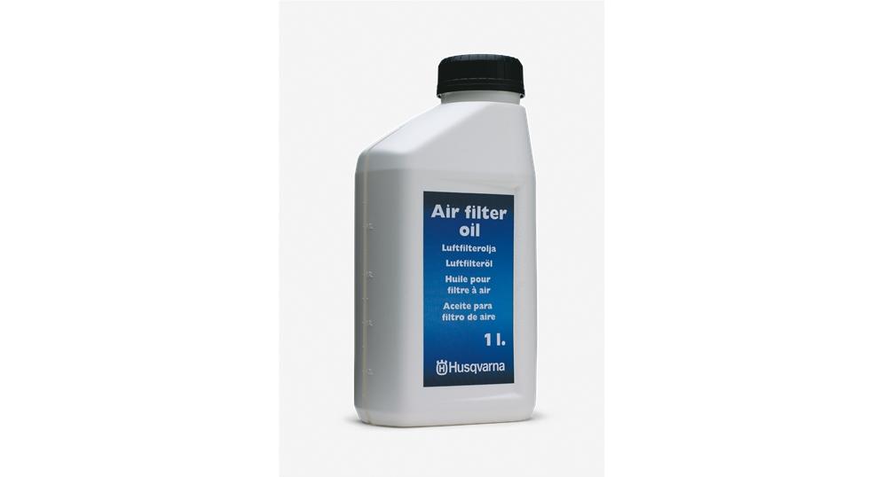 olej-husqvarna-do-vzduchoveho-filtru-0