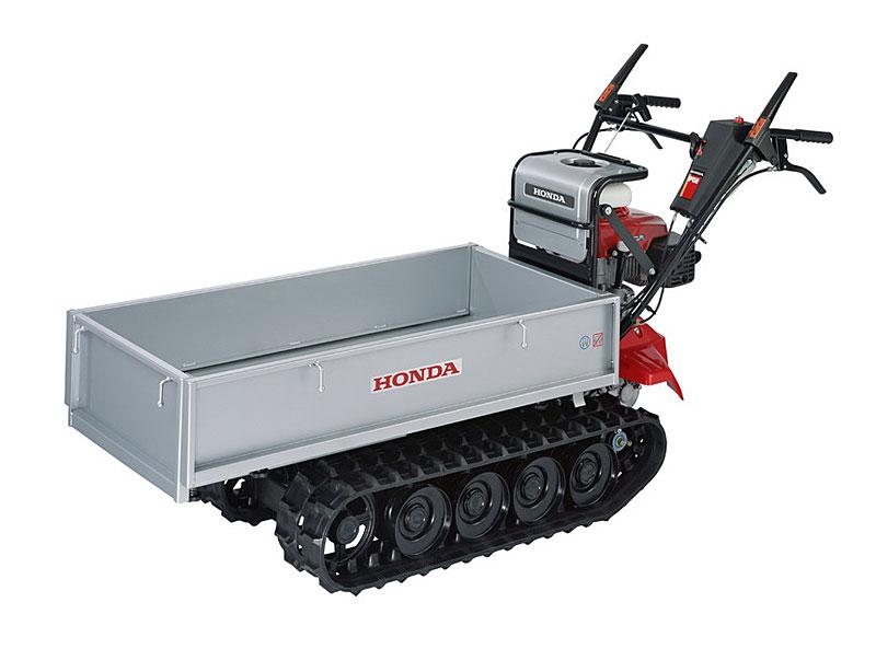 pasovy-transporter-honda-hp-500-0