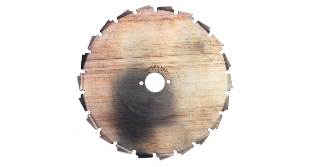 pilovy-kotouc-husqvarna-maxi-xs-200-22-20mm-200-mm
