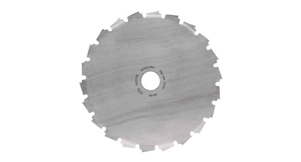 pilovy-kotouc-husqvarna-scarlett-22z-1-200-mm