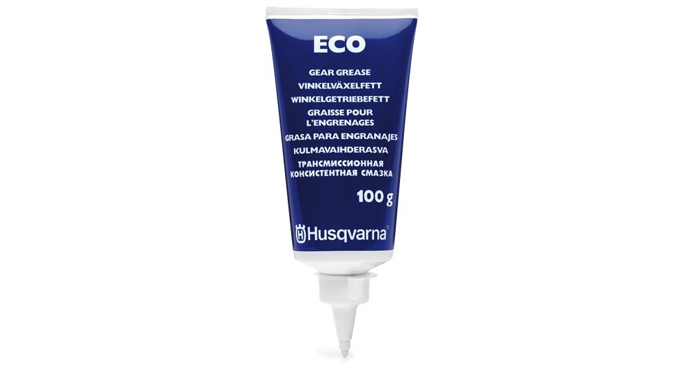 plasticke-mazivo-husqvarna-eco-100-g-0