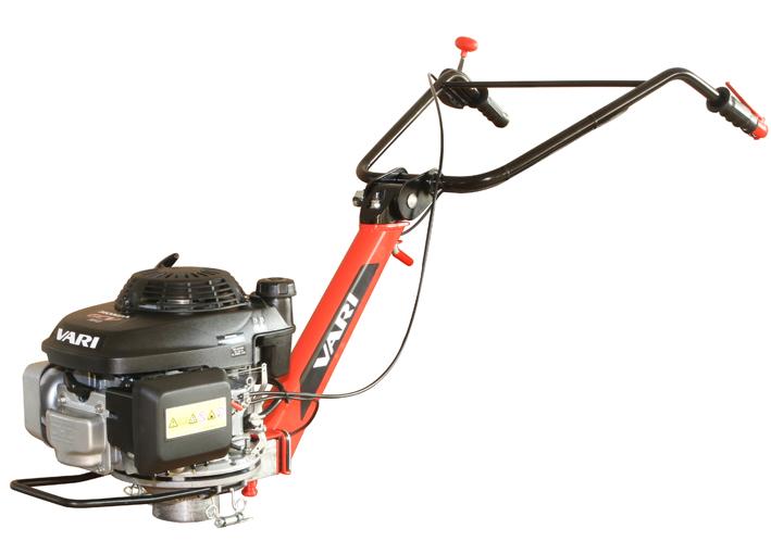 pohonna-jednotka-vari-pjgcv160-0