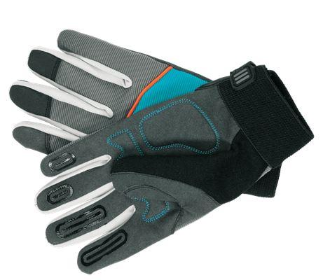 pracovni-rukavice-gardena-velikost-8-m
