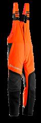 Protipořezové kalhoty Husqvarna Technical - velikost 54 - 56