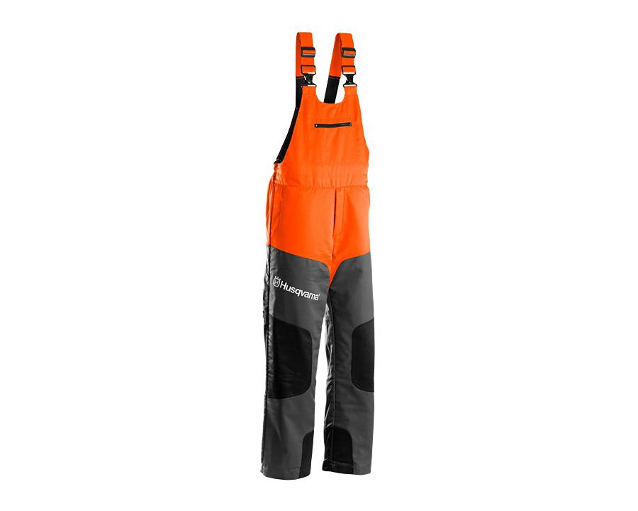protiporezove-kalhoty-s-laclem-husqvarna-classic-new-velikost-44