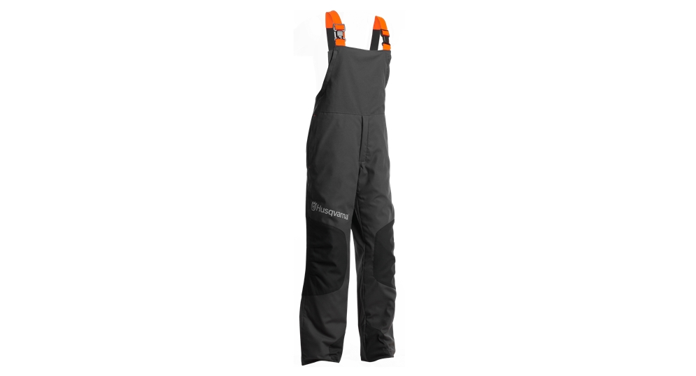 protiporezove-kalhoty-s-laclem-husqvarna-classic-velikost-50