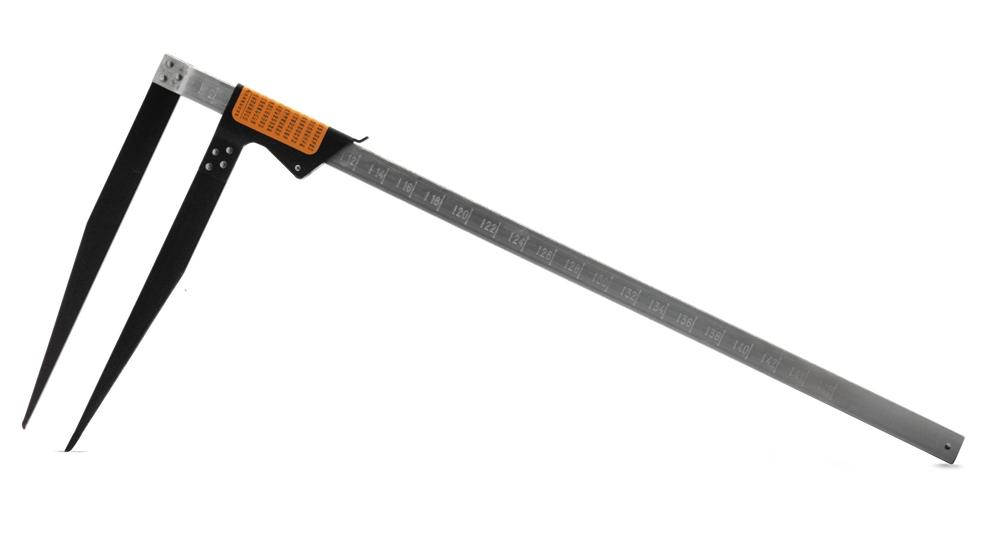 prumerka-husqvarna-36-cm
