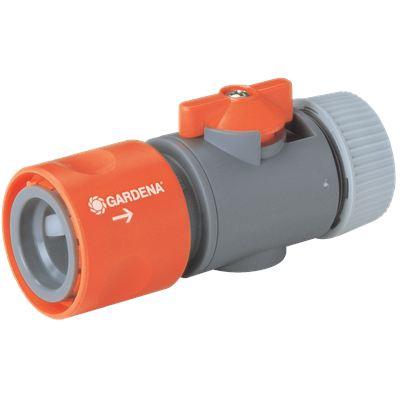 gardena-regulacni-stopspojka-13mm-1-2-