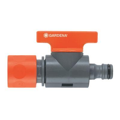 gardena-regulacni-ventil