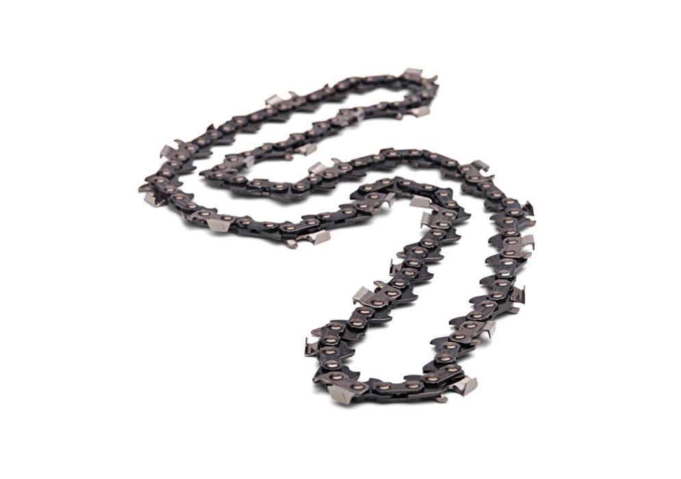 Řetěz Husqvarna H35 3/8