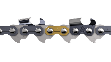 Řetěz Husqvarna X-CUT C85 3/8