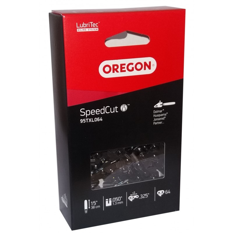 retez-oregon-95-txl-speedcut-.325-1-3-mm-56-clanku-kulaty