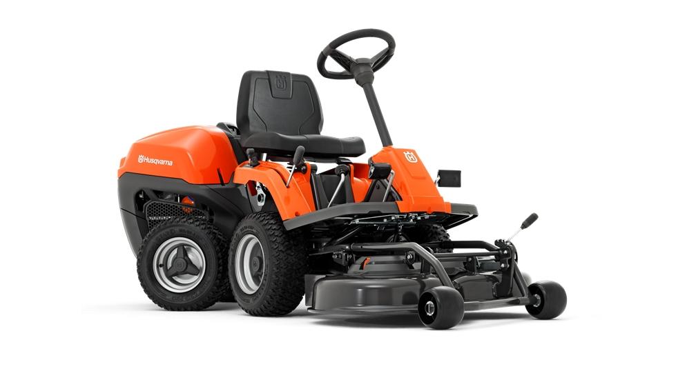 rider-husqvarna-r-115-c