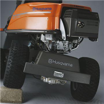 rider-husqvarna-r-214-t-awd-motorova-jednotka
