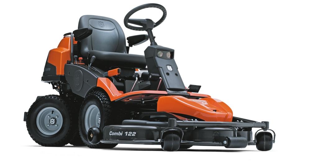 rider-husqvarna-r-422-ts-awd-motorova-jednotka